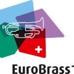 LogoEuroBrass19_RVB_Petit