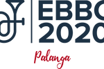 ebbc-2020-1.png