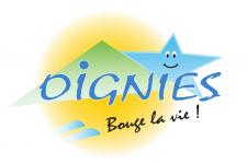 Logo Oignies